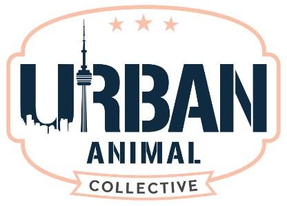 Urban Animal Collective