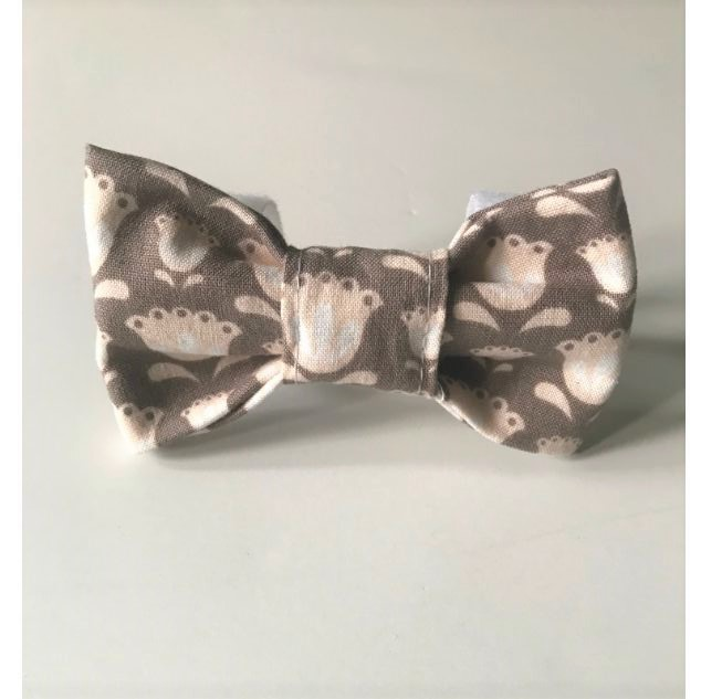 72-Flower-Bow-Tie-Dogs