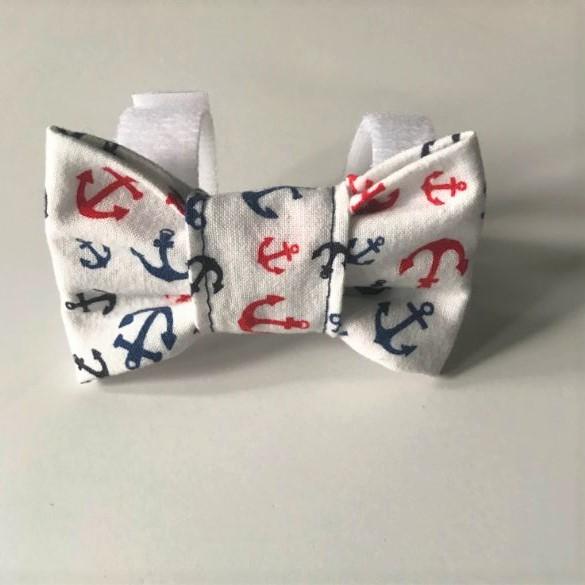 72-Nautical-Bow-Tie