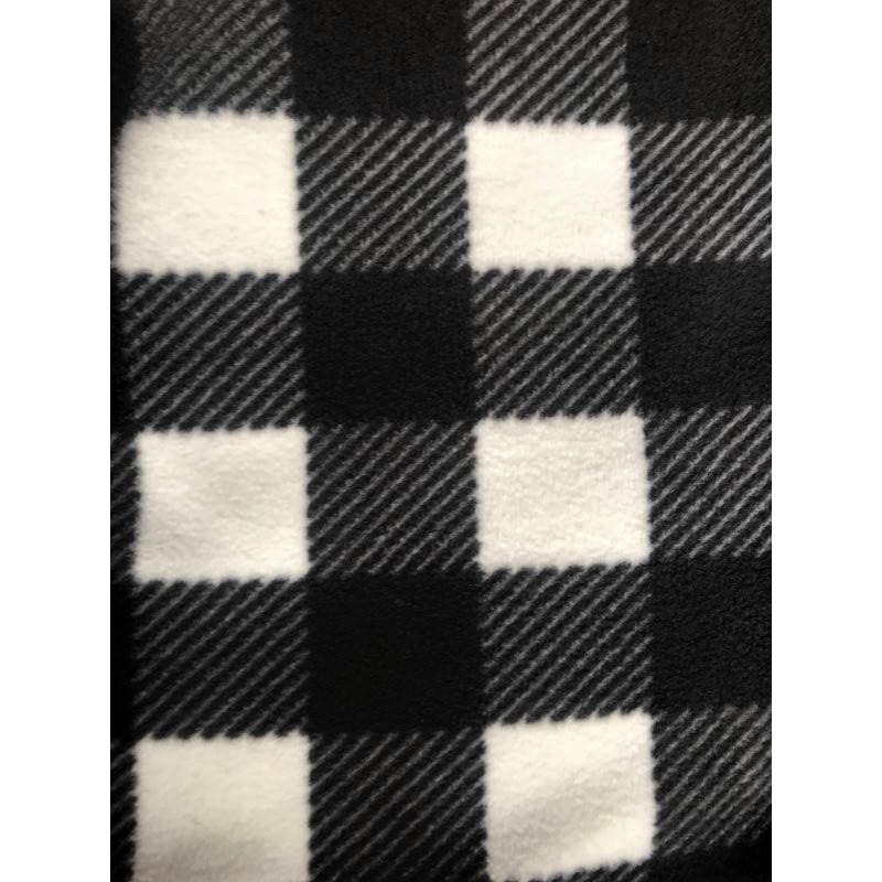 72-Buffalo-Plaid-Fabric