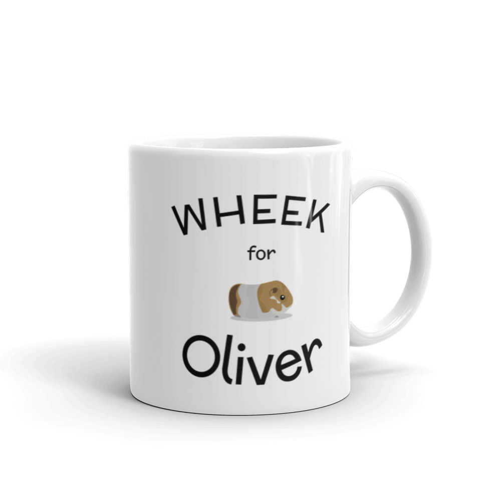 white-glossy-mug-11oz-handle-on-right-6062178c4ad56.jpg