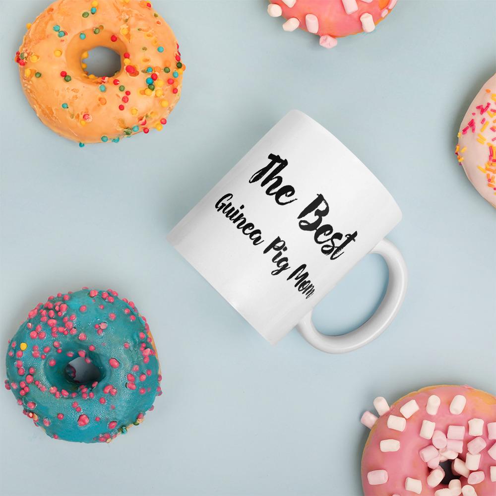 white-glossy-mug-11oz-donuts-606e0b402fabe.jpg